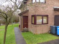 Ground Flat to rent in Wester Bankton...