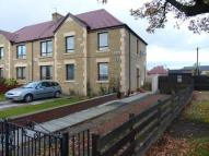 3 bed Flat to rent in Polbeth Road, Polbeth...
