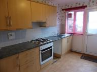 1 bedroom Flat to rent in MOWBRAY RISE, Livingston...
