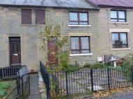 Terraced home for sale in POLBETH CRESCENT...