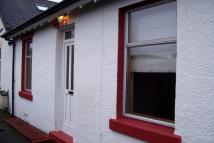 Cottage to rent in Niddry Road, EH52