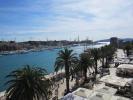 2 bed Apartment for sale in Split-Dalmatia, Trogir