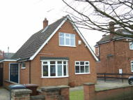 2 bed Detached house to rent in Stonefield Avenue...