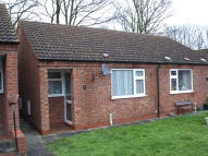 semi detached home in Collinson Court...