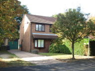 3 bed semi detached home to rent in Woodvale Avenue...
