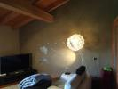 3 bedroom semi detached house in Piedmont, Cuneo, Alba