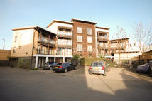 property for sale in Delta Court, Ashton Street, London, Poplar, E14 9PP