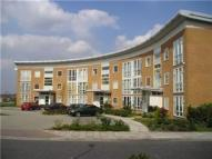 1 bed Flat for sale in Grimsby Grove...
