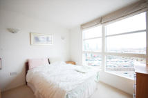 2 bedroom Flat for sale in Aurora Building...