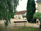 5 bedroom Farm House in Pays de la Loire, Sarthe...