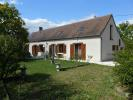 Farm House in Pays de la Loire, Sarthe...