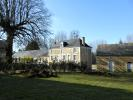 10 bed Stately Home for sale in Pays de la Loire, Sarthe...