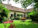Farm House for sale in Pays de la Loire, Sarthe...