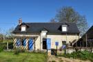 Farm House for sale in Loué, Sarthe...