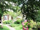 Sablé-sur-Sarthe Character Property for sale