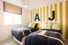 Hemsley_bedroom