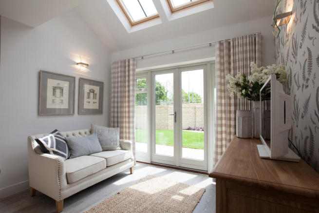 Orford_gardenroom