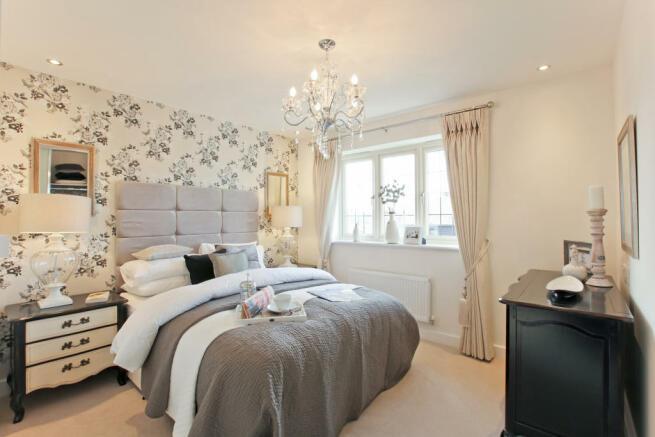 Sandham_bedroom