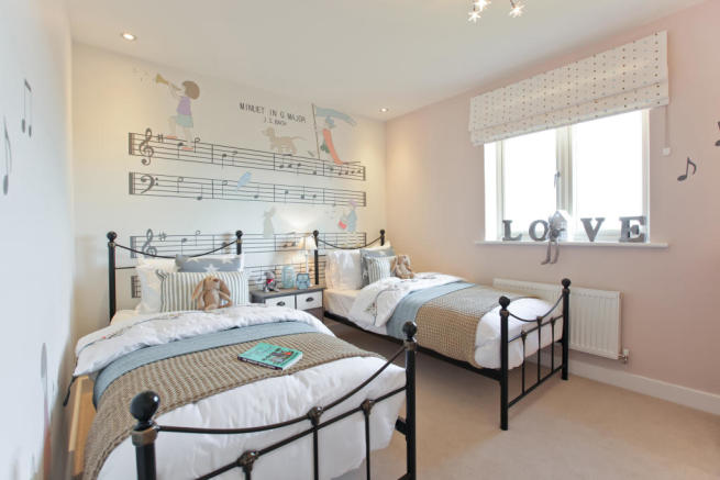 Sandham_bedroom_3