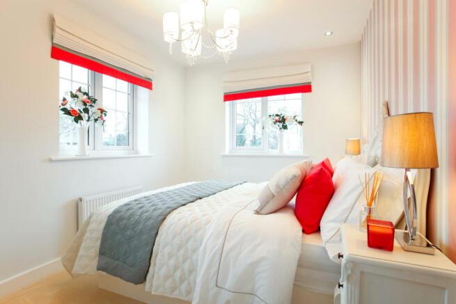 Astley_bedroom_1