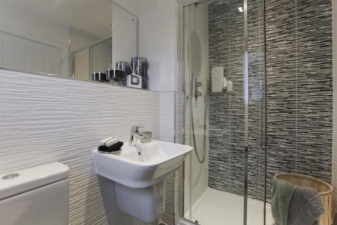 Osterley_ensuite