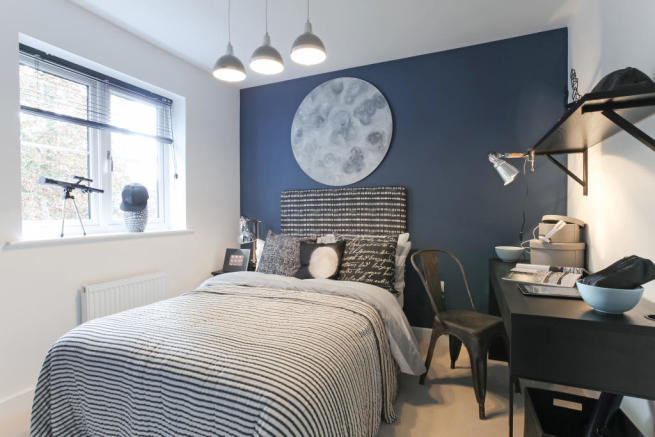 Osterley_bedroom_2