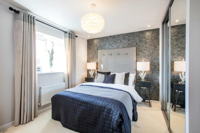 Ebford_bedroom_1