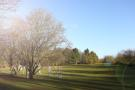 Hunsbury Fields