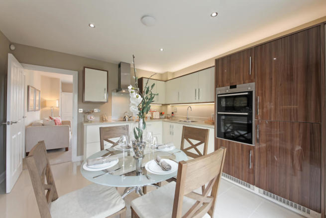 Studland_kitchen_1