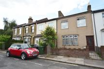 3 bed Terraced property for sale in Brunswick Street...