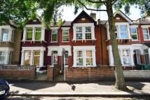 3 bed Terraced house for sale in Peterborough Road...