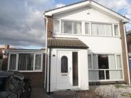 4 bedroom Detached house in Whithorn Court, Blyth...