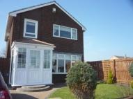 3 bed Detached home for sale in Shearwater Way, Blyth...