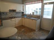 Semi-Detached Bungalow in Parklea, Seaton Sluice...