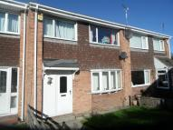 3 bedroom Terraced property in Embleton Drive...