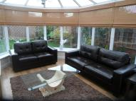 4 bedroom Detached property in Beaumont Manor, Blyth...