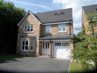 Sandringham Meadows Detached house for sale