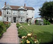 6 bedroom Detached home for sale in Bondicar Terrace, Blyth...