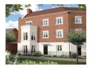 new development for sale in Apsley, Hemel Hempstead