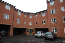 3 bedroom Apartment to rent in Apsley, Hemel Hempstead