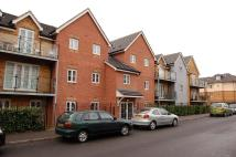 2 bedroom Apartment to rent in Apsley, Hemel Hempstead