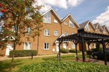 3 bed Penthouse for sale in Fourdrinier Way, Apsley
