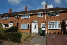 3 bed Terraced property in Boxmoor, Hemel Hempstead