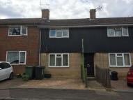 2 bed Terraced home in Adeyfield...