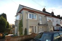3 bed End of Terrace property in Boxmoor, Hemel Hempstead