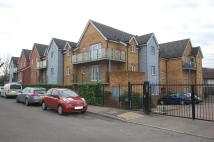 Apartment in Apsley, Hemel Hempstead