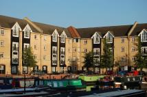 Apartment to rent in Apsley Lock...