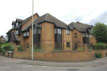 Apartment for sale in Boxmoor, Hemel Hempstead