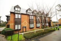 1 bedroom Apartment in Abbots Langley, HERTS