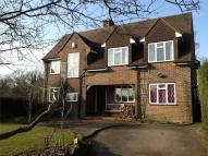 4 bedroom Detached home to rent in Summerhill Close...